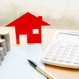 Investir em imóveis em Santa Catarina vale a pena?