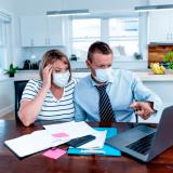 5 Motivos para comprar um imóvel na pandemia